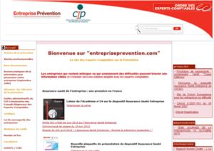 Alexandre Benabed - Expert Comptable à Marseille - Prévention des difficultés